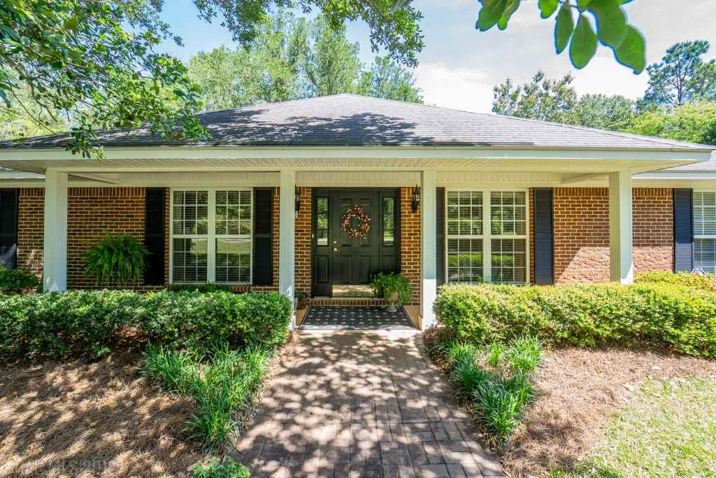 Single Family Home for sale in 13441 Jb Williams Rd, Loxley, Alabama ,36551