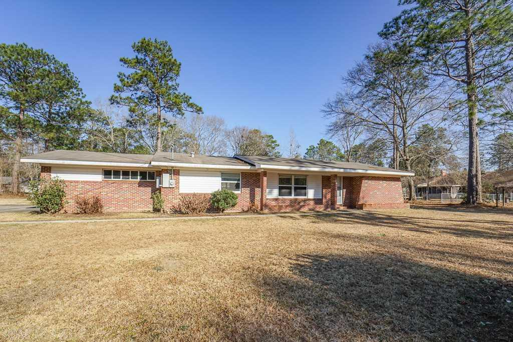 Single Family Home for sale in 805 E 6th St, Bay Minette, Alabama ,36507