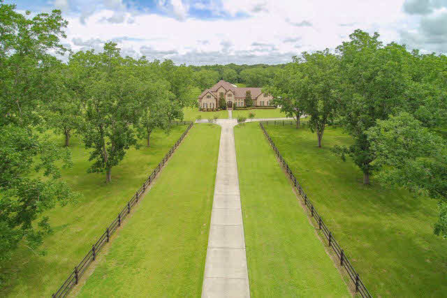 Single Family Home for sale in 25561 County Road 71, Robertsdale, Alabama ,36567