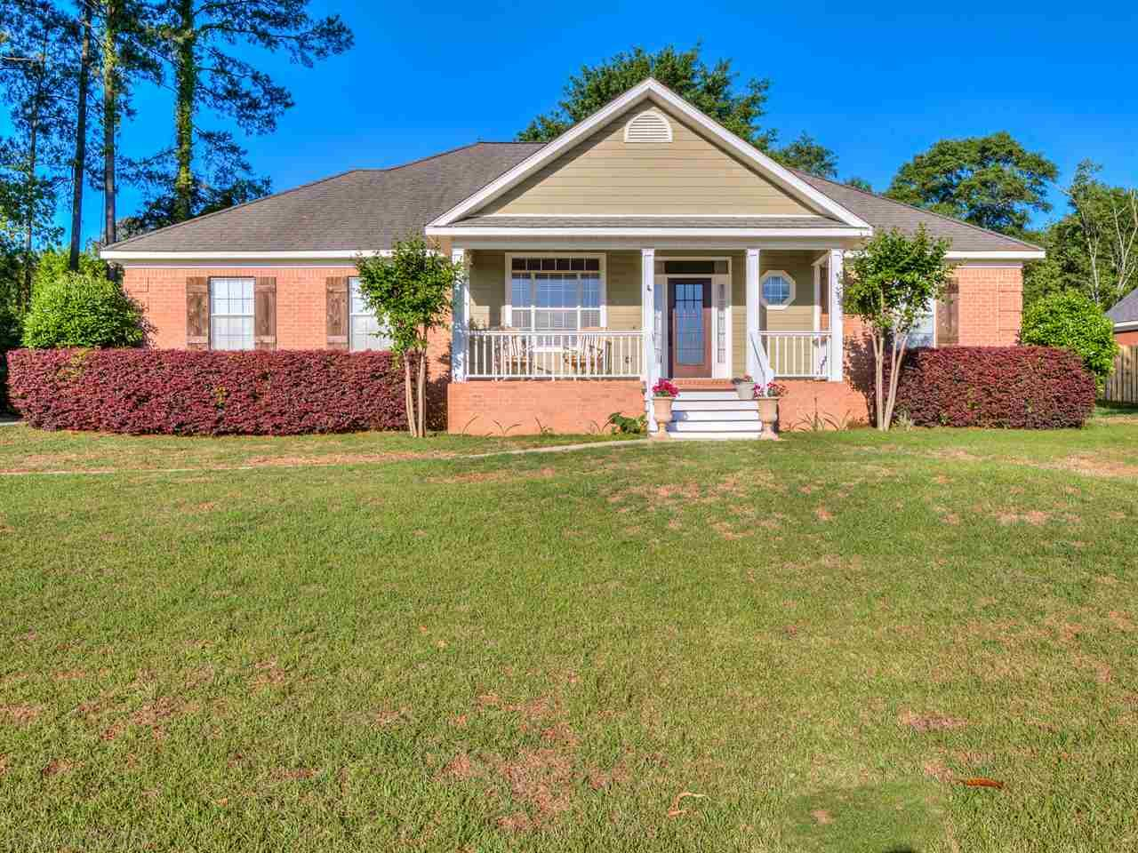 Single Family Home for sale in 25678 Lakeland Dr, Loxley, Alabama ,36551
