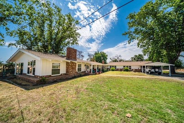 Residential For Sale in 14485 Road 24, Madera, California ,93637