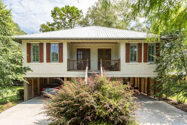 Single Family Home for sale in 17081 County Road 9, Summerdale, Alabama ,36580