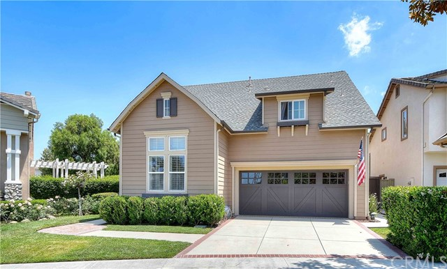 Single Family Home for sale in 41 Dawnwood, Ladera Ranch, California ,92694