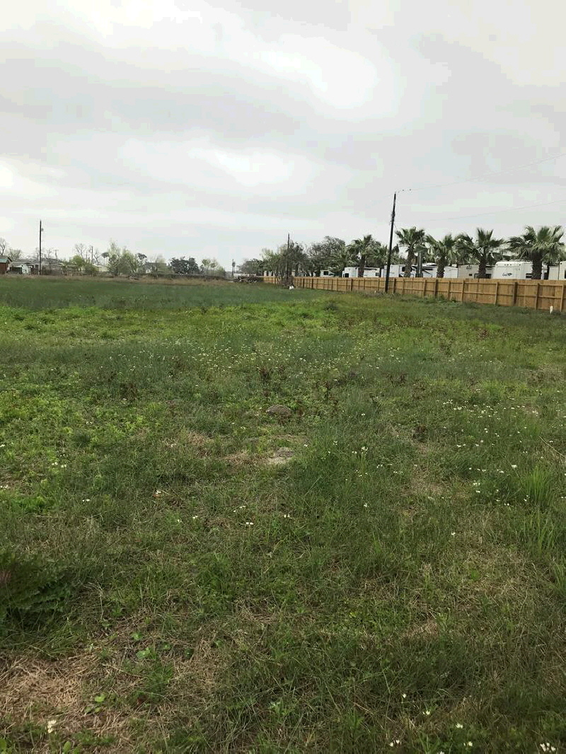 Land for sale in 00 Demory Ln, Aransas Pass, Texas ,78336