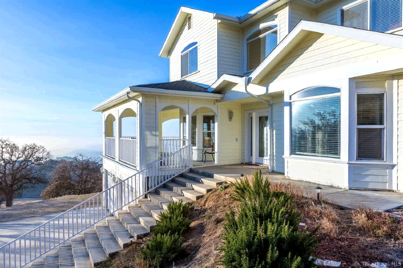 Single Family Home for sale in 18940 Mustang Dr, Tehachapi, California ,93561
