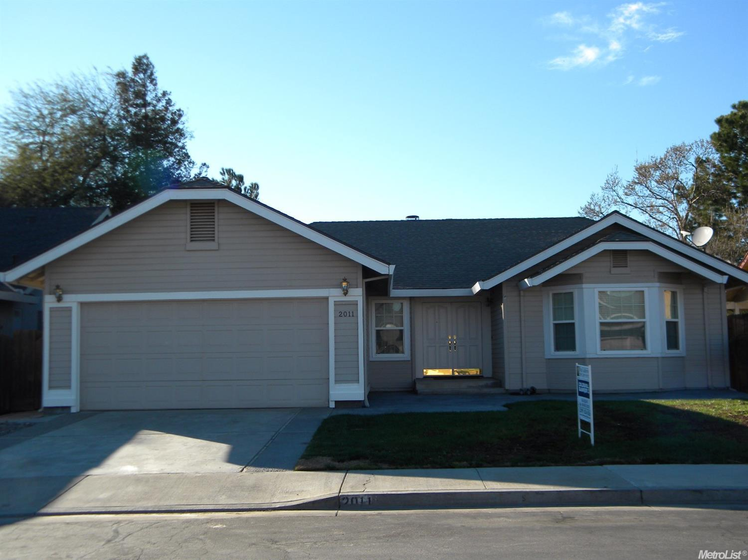 Single Family Home for sale in 2011 Berkeley Dr., Los Banos, California ,93635