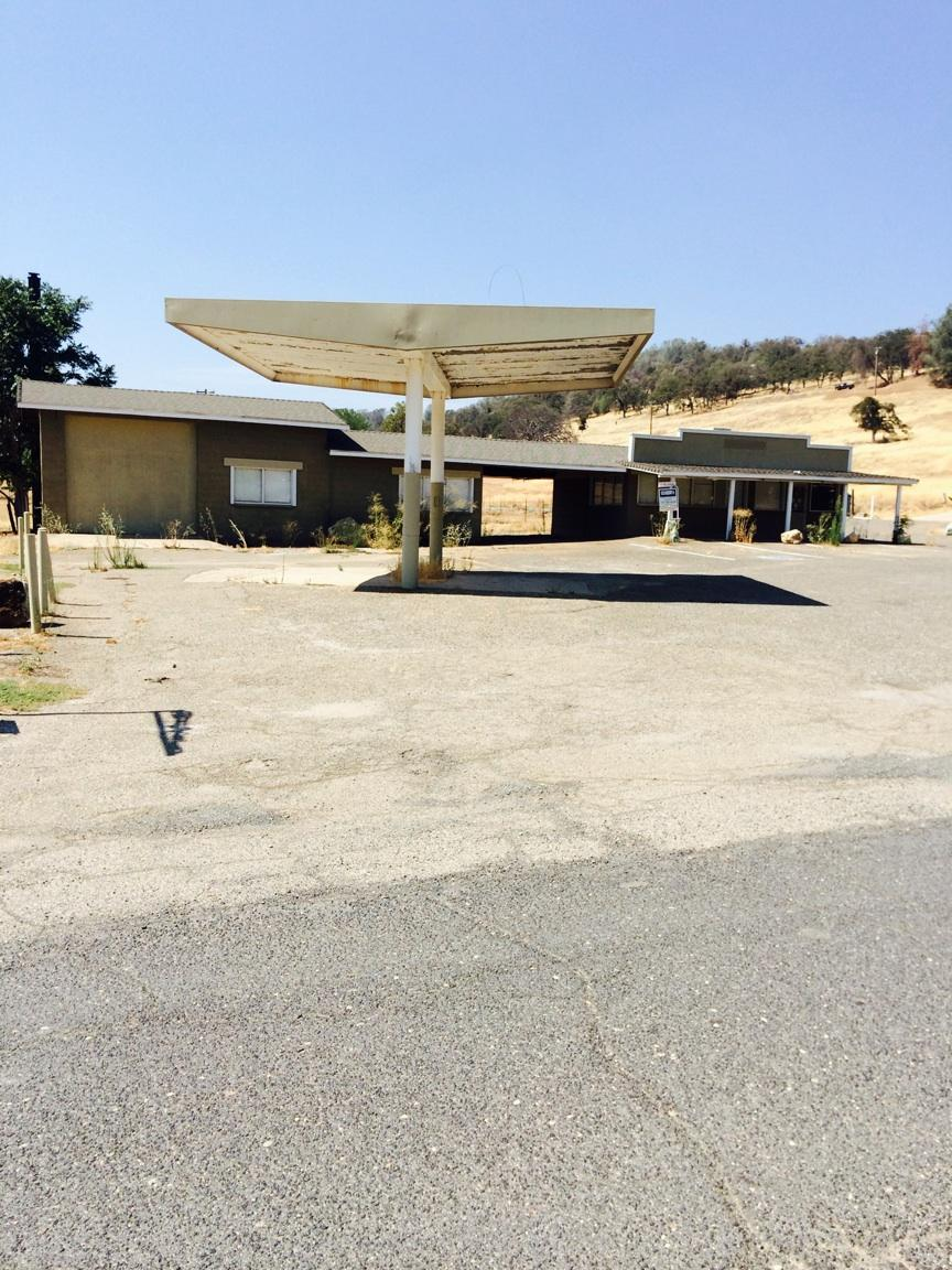 Commercial For Sale in 5013 Broadway #50, Coulterville, California ,95311