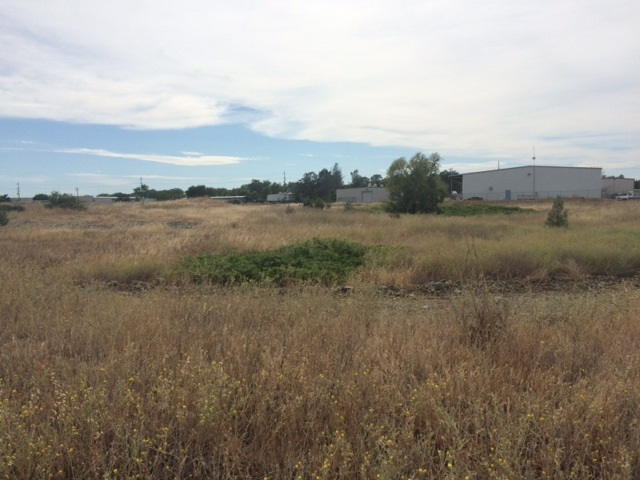 Commercial For Sale in 00 7th Ave, Oroville, California ,CA