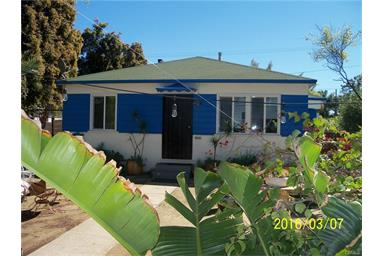 Single Family Home for sale in 704 Milwood Ave, Venice, California ,90291