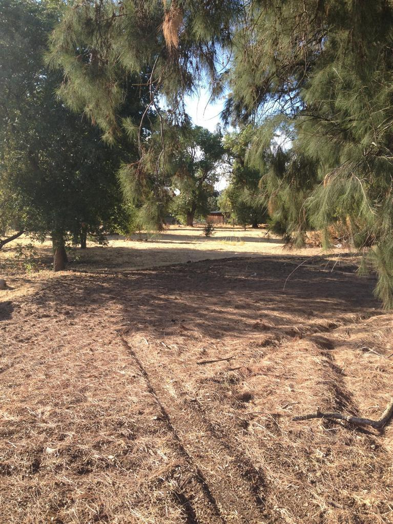 Land for sale in 2505 Butte House Road, Yuba City, California ,95993