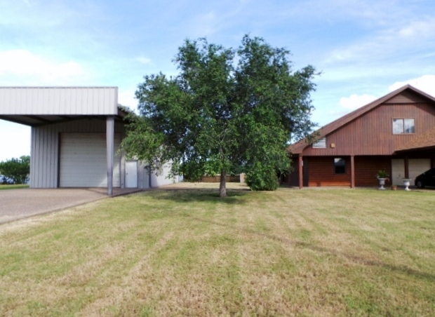 Single Family Home for sale in 109 CANAL, Mathis, Texas ,78369