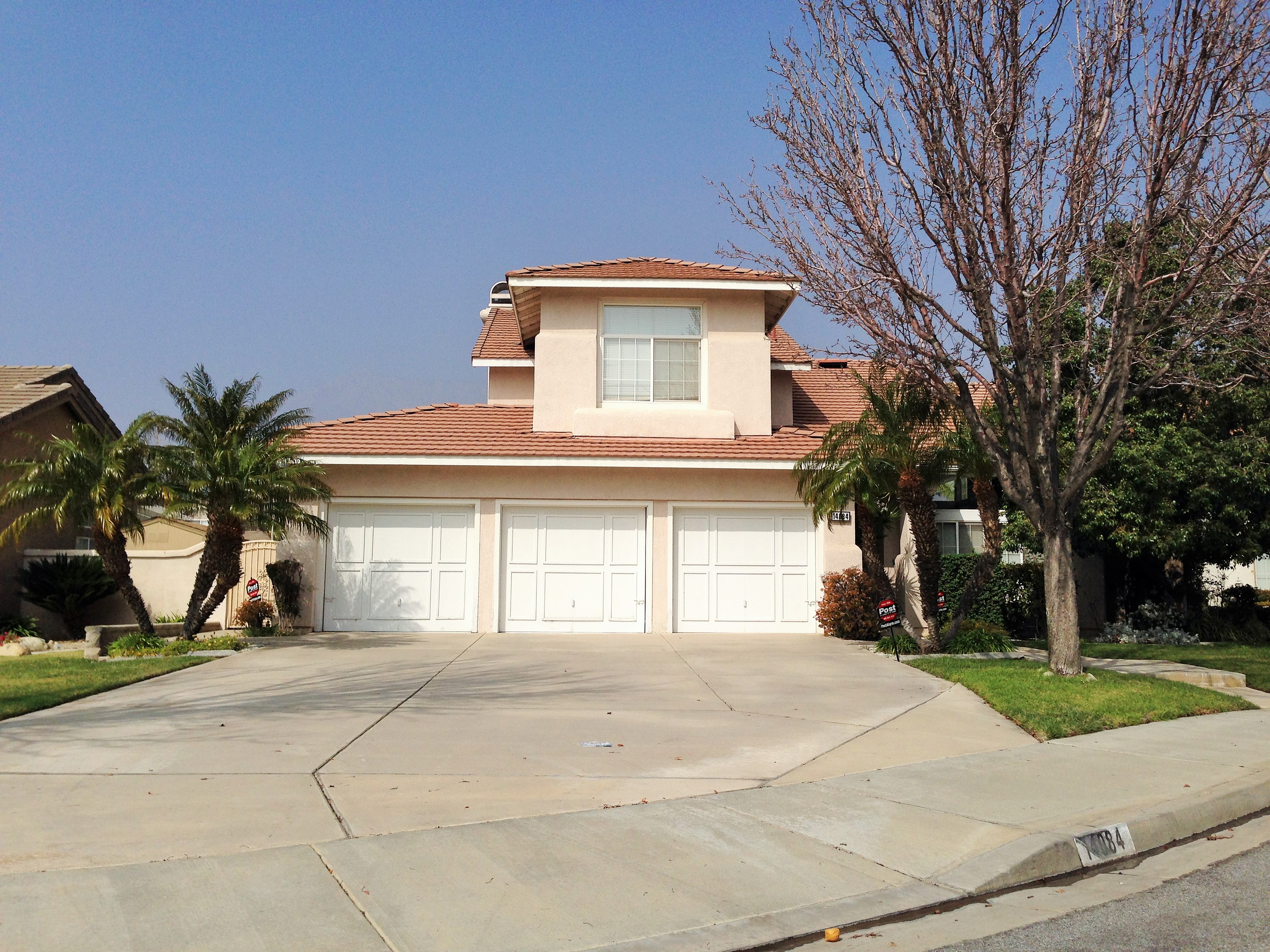 Single Family Home for sale in 14084 Hastings Ranch Ln, Rancho Cucamonga, California ,91739