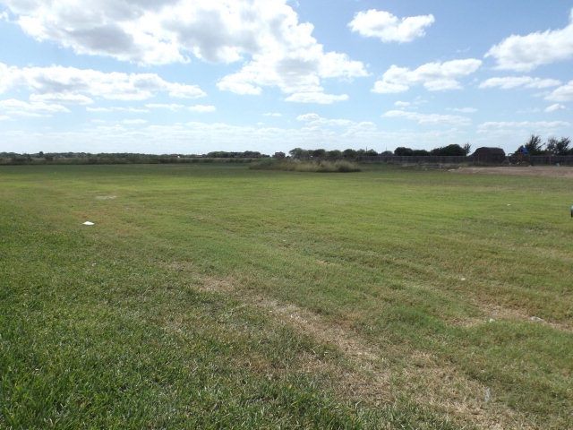 Residential Lots & Land for sale in 0 Canelo Loop, Rio Hondo, Texas ,78583