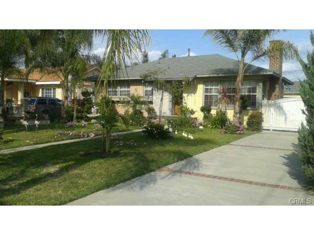 Single Family Home for sale in 4012 Warrington AV, Pico Rivera, California ,90660