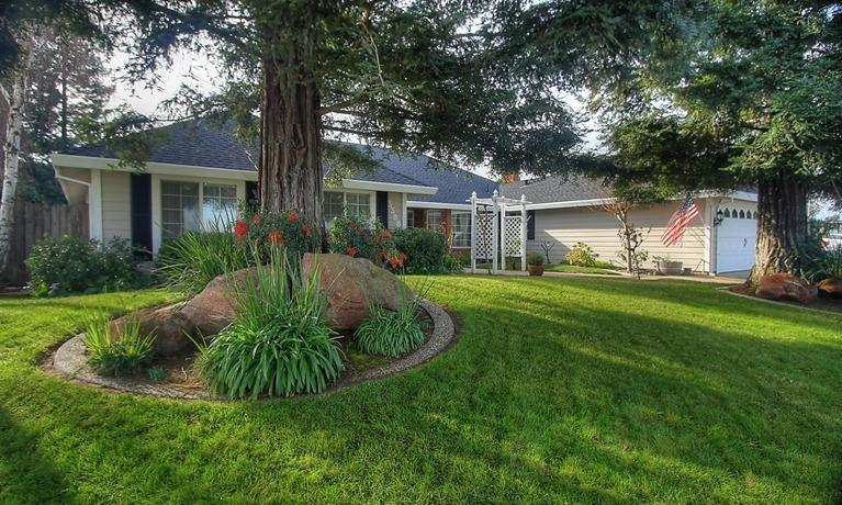 Single Family Home for sale in 3388 Butte House Road, Yuba City, California ,95993