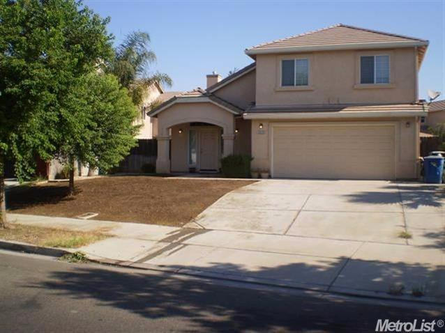 Single Family Home for sale in 2816 Malik Ave, Ceres, California ,95307