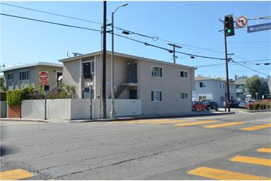 Single Family Home for sale in 47 Westminster Ave, Venice, California ,90291