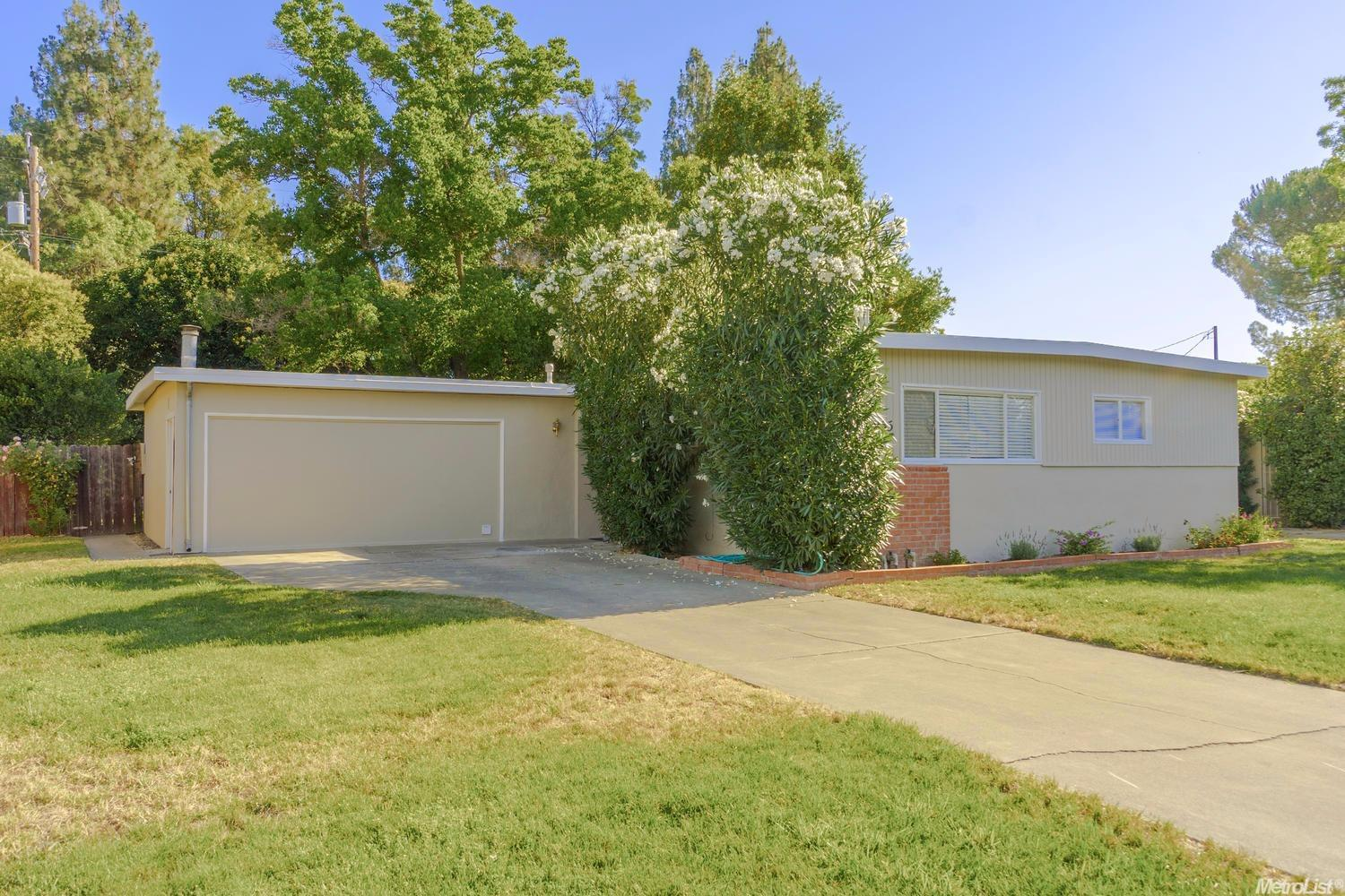 Single Family Home for sale in 1955 Lehigh Dr, DAVIS, California ,95616