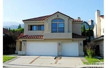 Residential Lots & Land for sale in 10288 Northridge Drive, Rancho Cucamonga, California ,91737