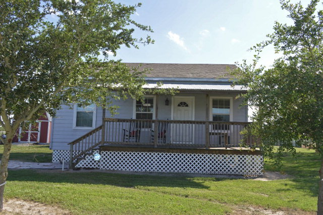 Single Family Home for sale in 2329 Smith Rd, Aransas Pass, Texas ,78336