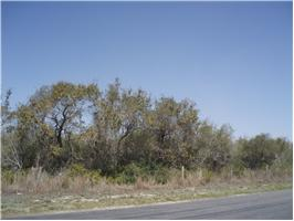 Land for sale in 0 Avenue A, Aransas Pass, Texas ,78336