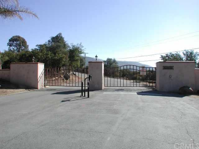 Land for sale in 100 Magee Rd, Pala, California ,92059
