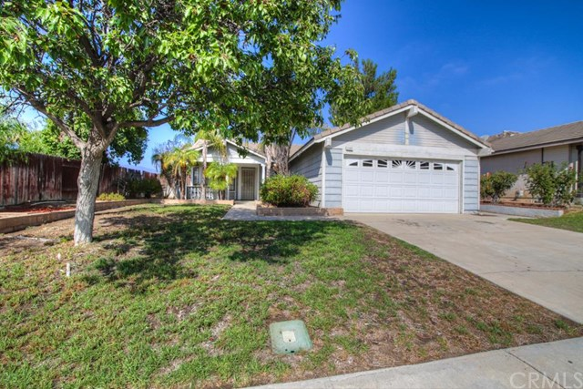 Single Family Home for sale in 33881 Canyon Ranch, Wildomar, California ,92595