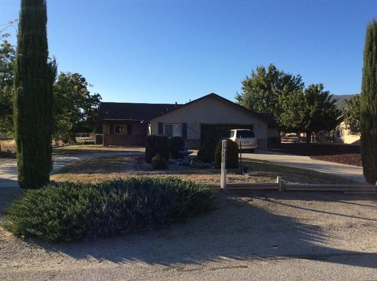 Single Family Home for sale in 29551 Jamaica Dunes Drive, Tehachapi, California ,93561