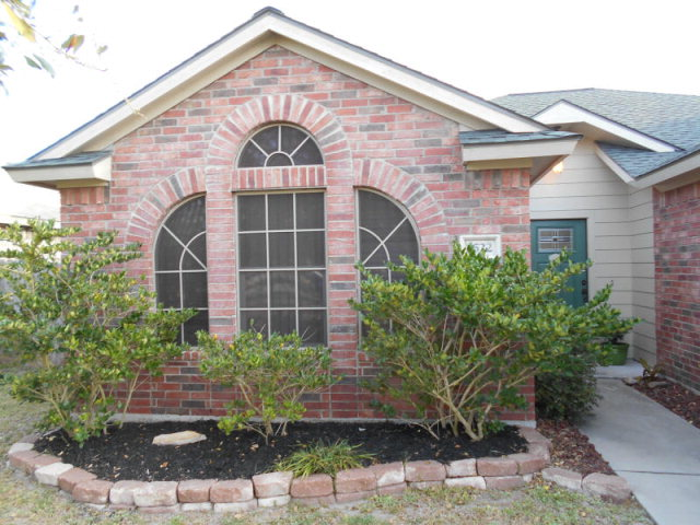 Single Family Home for sale in 1522 Windy Oaks Dr, Aransas Pass, Texas ,78336