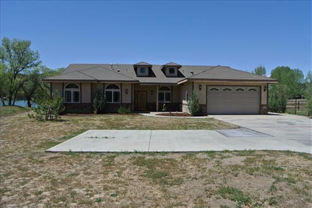 Single Family Home for sale in 29600 Fawn Way, Tehachapi, California ,93561