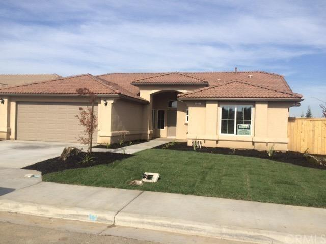 Residential For Sale in 3579 Marina Dr, Madera, California ,93637