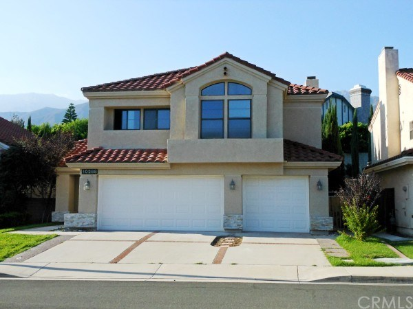 Single Family Home for sale in 10288 Northridge Drive, Rancho Cucamonga, California ,91737