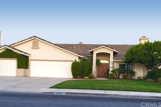 Single Family Home for sale in 32868 Canyon Crest, Wildomar, California ,92595