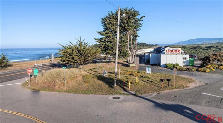 Commercial for sale in 431 Pico Ave, San Simeon, California ,93452