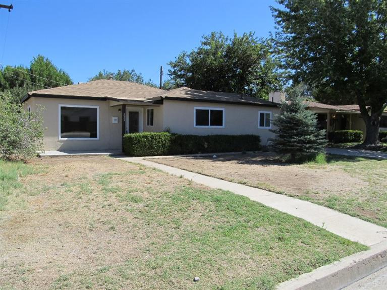 Single Family Home for sale in 221 Brentwood Drive, Tehachapi, California ,93561