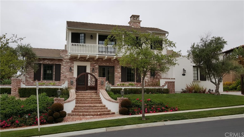 Single Family Home for sale in 5 Connor Court, Ladera Ranch, California ,92694