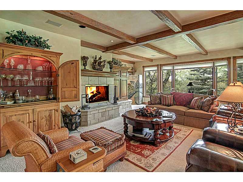 Single Family Home for sale in 28324 Somerset Ln, Lake Arrowhead, California ,92352