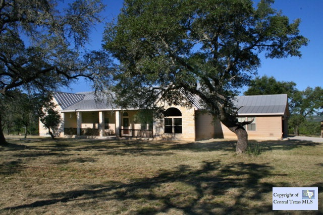 Single Family Home for sale in 156 Madrona Ridge Dr, Bandera, Texas ,78003