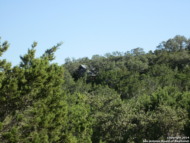 Land for sale in 000 Country Road 243, Hondo, Texas ,78861