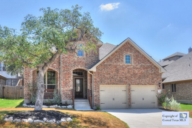 Single Family Home for sale in 25618 Willard Path, SAN ANTONIO, Texas ,78261