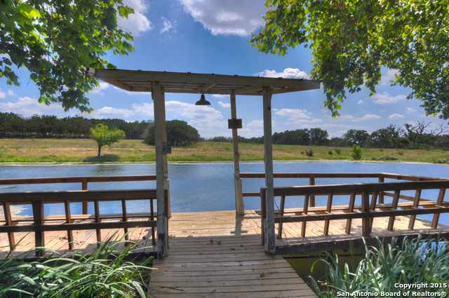 Single Family Home for sale in 2420 Bottle Springs Rd, Bandera, Texas ,78003