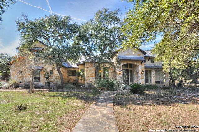 Single Family Home for sale in 644 San Marcos Trl, New Braunfels, Texas ,78132