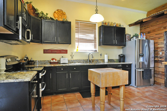 Single Family Home for sale in 630 Wagon Creek Rd, Bandera, Texas ,78003