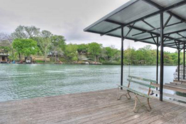 Single Family Home for sale in 995 Lone Star Dr, New Braunfels, Texas ,78130