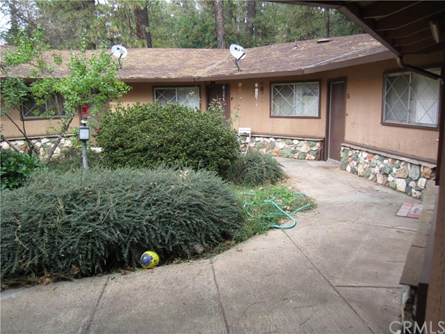 Residential For Sale in 6045 Maxwell Drive, Paradise, California ,95969