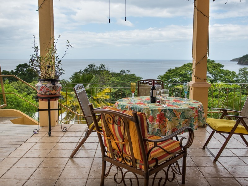 playas del coco latin singles Reserve a table for the best dining in playas del coco, province of guanacaste on tripadvisor: see 11,966 reviews of 121 playas del coco restaurants and search by cuisine, price, location.