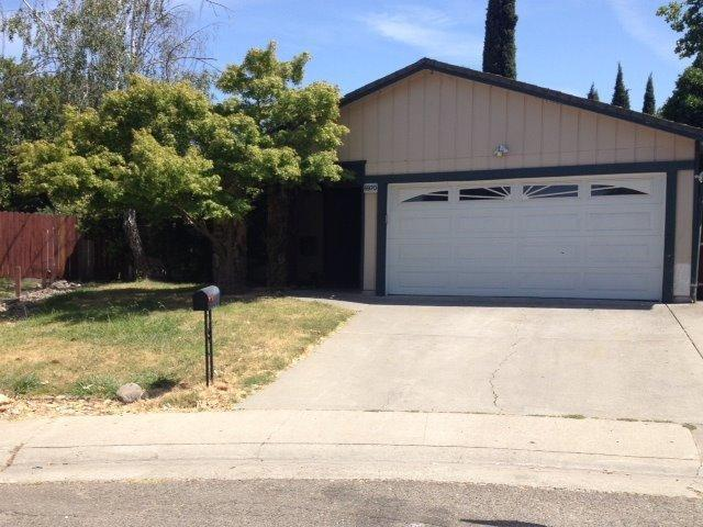 Single Family Home for sale in , Citrus Heights, California ,95610