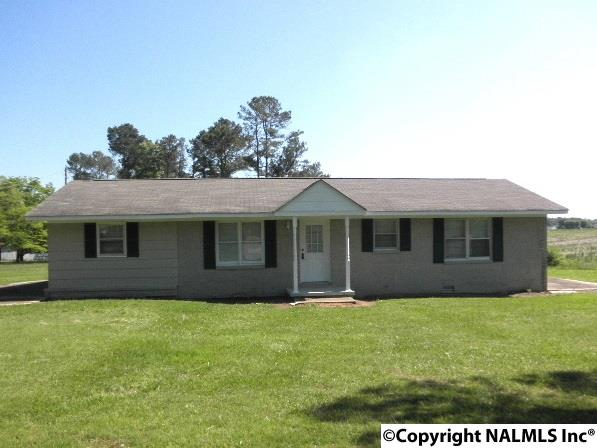Single Family Home for sale in 17049 Cross Key Rd, Elkmont, Alabama ,35620