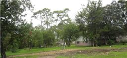 Residential Lots & Land for sale in 16235 Bear Bayou Drive, Channelview, Texas ,77530