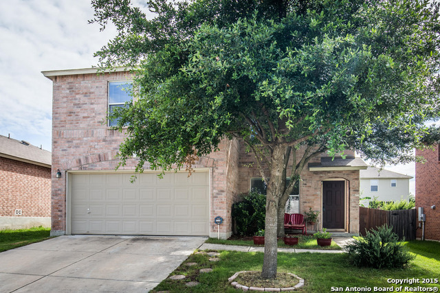 Single Family Home for sale in 630 Mathis Mdw, San Antonio, Texas ,78251